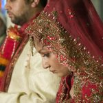 Raj and Ajay's Wedding in Rochester, Kent